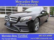 2017_Mercedes-Benz_E-Class_300 4MATIC® Sedan_ Greenland NH