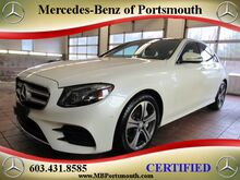 2017_Mercedes-Benz_E-Class_300 Luxury 4MATIC® Sedan_ Greenland NH