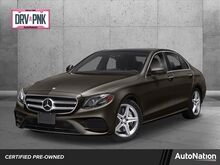 2017_Mercedes-Benz_E-Class_E 300 Luxury_ Fort Lauderdale FL