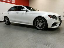 2017_Mercedes-Benz_E-Class_E 300 Luxury_ Greenwood Village CO