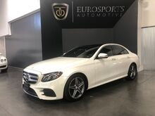 2017_Mercedes-Benz_E-Class_E 300 Luxury_ Salt Lake City UT