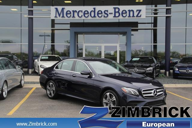 zimbrick european mercedes benz dealer in madison wi