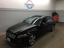 2017_Mercedes-Benz_E-Class_E 400 Luxury_ Holliston MA