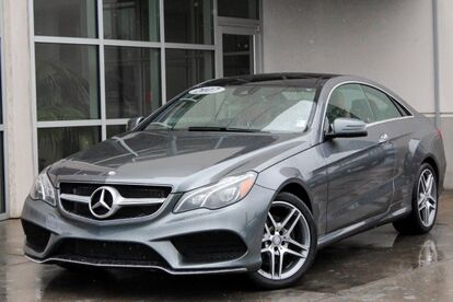 Pre owned specials seattle wa mercedes benz of seattle for Mercedes benz dealership seattle