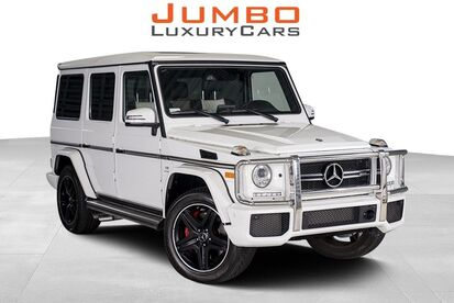 2017_Mercedes-Benz_G-Class_G 63 AMG®_ Hollywood FL