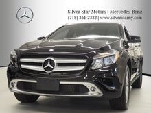 2017_Mercedes-Benz_GLA_250 4MATIC® SUV_ Long Island City NY