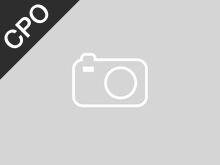 2017_Mercedes-Benz_GLA_250 4MATIC® SUV_ Yakima WA