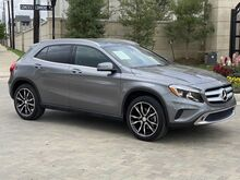 2017_Mercedes-Benz_GLA_250 SUV_ Houston TX