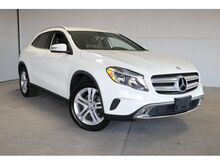 2017_Mercedes-Benz_GLA_GLA 250 4MATIC_ Oshkosh WI