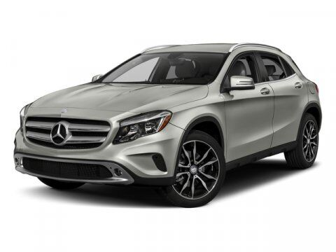 2017 Mercedes-Benz GLA GLA 250 Freeport NY