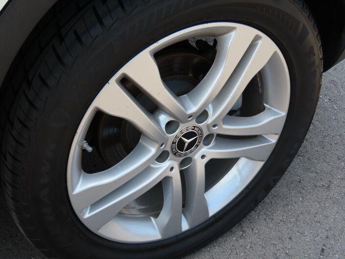 2017 Mercedes-Benz GLA GLA 250 Merriam KS