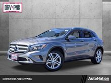 2017_Mercedes-Benz_GLA_GLA 250_ San Jose CA