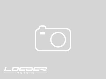 2017 Mercedes-Benz GLC 300 4MATIC® SUV