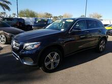 2017_Mercedes-Benz_GLC_300 SUV_ Gilbert AZ