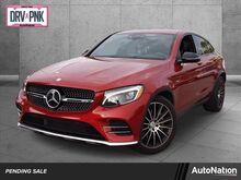 2017_Mercedes-Benz_GLC_AMG GLC 43_ Maitland FL