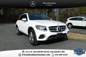 2017 Mercedes-Benz GLC GLC 300 ** MB CPO EVENT-2FREE PMT CREDITS UP TO $1,500  **