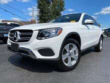 2017_Mercedes-Benz_GLC_GLC 300 4MATIC_ Raleigh NC