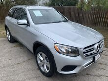 2017_Mercedes-Benz_GLC_GLC 300_ Brownsville TX