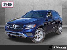 2017_Mercedes-Benz_GLC_GLC 300_ Buena Park CA