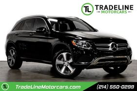 2017_Mercedes-Benz_GLC_GLC 300_ CARROLLTON TX