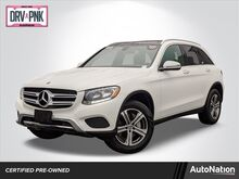 2017_Mercedes-Benz_GLC_GLC 300_ Cockeysville MD