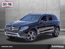 2017_Mercedes-Benz_GLC_GLC 300_ Fort Lauderdale FL