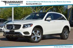 2017_Mercedes-Benz_GLC_GLC 300_ Gilbert AZ