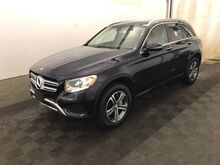 2017_Mercedes-Benz_GLC_GLC 300_ Holliston MA