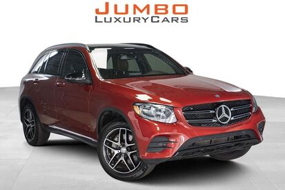 2017_Mercedes-Benz_GLC_GLC 300_ Hollywood FL
