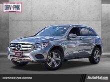 2017_Mercedes-Benz_GLC_GLC 300_ Houston TX