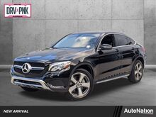 2017_Mercedes-Benz_GLC_GLC 300_ Miami FL