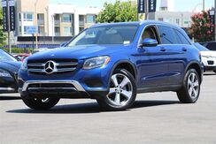 2017_Mercedes-Benz_GLC_GLC 300_ San Jose CA