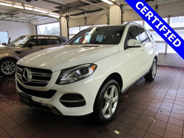 2017 mercedes benz gle 350 4matic suv greenland nh 17689839. Black Bedroom Furniture Sets. Home Design Ideas