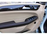 2017 Mercedes-Benz GLE 350 4MATIC® SUV Merriam KS