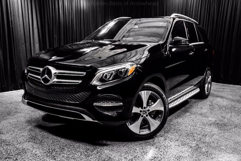 2017 mercedes benz gle 350 suv peoria az 17578002 for Mercedes benz peoria