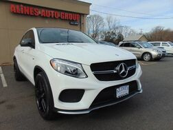 2017_Mercedes-Benz_GLE_AMG GLE 43_ Patchogue NY