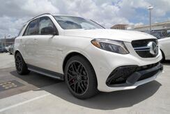 2017_Mercedes-Benz_GLE_AMG GLE 63 S_ Coral Gables FL