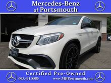 2017_Mercedes-Benz_GLE_AMG® 63 S Coupe_ Greenland NH
