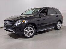 2017_Mercedes-Benz_GLE_GLE 350_ Cary NC