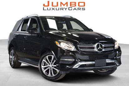 2017_Mercedes-Benz_GLE_GLE 350_ Hollywood FL