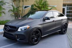 2017_Mercedes-Benz_GLE_GLE 43 AMG® Coupe_ Miami FL