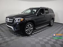 2017_Mercedes-Benz_GLS_450 - All Wheel Drive w/ Navigation_ Feasterville PA