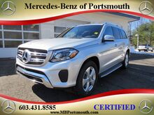 2017_Mercedes-Benz_GLS_450 4MATIC® SUV_ Greenland NH