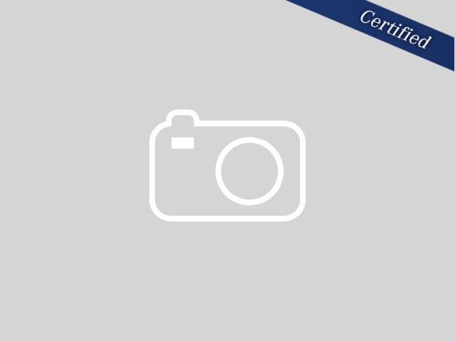 2017 Mercedes-Benz GLS 450 4MATIC® SUV Medford OR