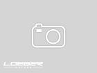 2017 Mercedes-Benz GLS 550 4MATIC® SUV Chicago IL
