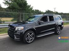 2017_Mercedes-Benz_GLS_550 4Matic_ Feasterville PA