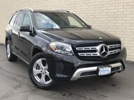 2017 Mercedes-Benz GLS GLS 450 Chicago IL