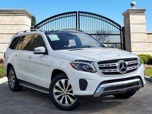 2017_Mercedes-Benz_GLS_GLS 450_ Houston TX