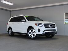 2017_Mercedes-Benz_GLS_GLS 450_ Kansas City KS