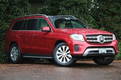 2017_Mercedes-Benz_GLS_GLS 450_ Salem OR